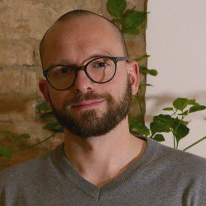 Stefan Wagler